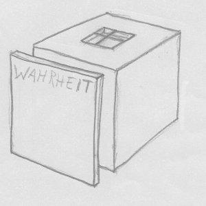 bild_wuerfel-1