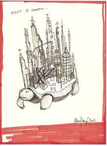Zeichnung_Stadtschildkroete_2013