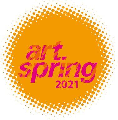 Art Spring Logo